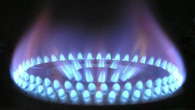 Se pretende incrementar la transparencia y fomentar la comptetencia en el mercado de gas