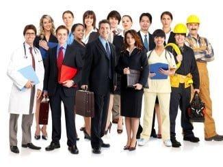 """El Gobierno resalta la """"efectividad"""" de la tarifa plana para la recuperación del empleo autónomo"""
