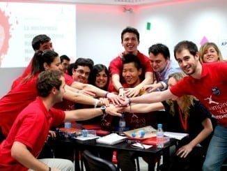 Ya está en marcha el proceso de selección de la quinta edición de Jumping Talent, la iniciativa de captación de talento