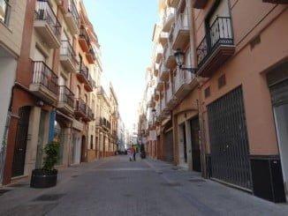 Huelva necesita una reactivación urgente de su centro, para lo que espera medidas urgentes como ésta