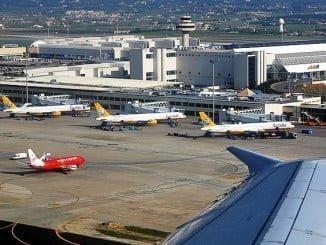 El gobierno invertirá en calidad en los aeropuertos españoles