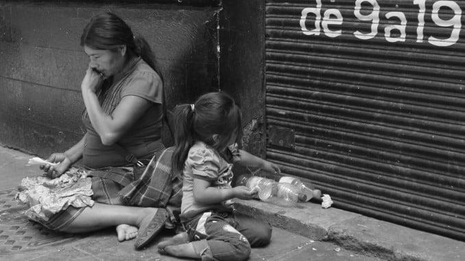 Las ayudas están destinadas a la atención de los más desfavorecidos
