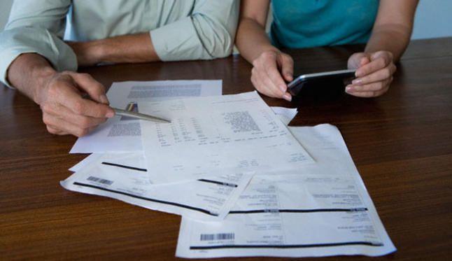 FACUA recomienda pedir presupuesto por escrito al bufete de abogados que vaya a reclamar nuestra cláusula suelo