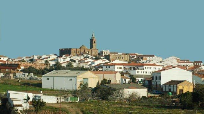 Las nuevas instalaciones darán servicio a más de 17.000 habitantes de El Campillo, Nerva y Riotinto
