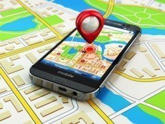 FACUA insiste en que el mensaje SMS que Movistar envió a los usuarios sobre la recopilación de los datos de geolocalización no contiene información suficiente sobre la finalidad
