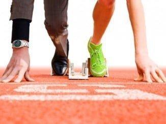 El deporte puede ser motor para desarrollar habilidades y potenciar la empleabilidad
