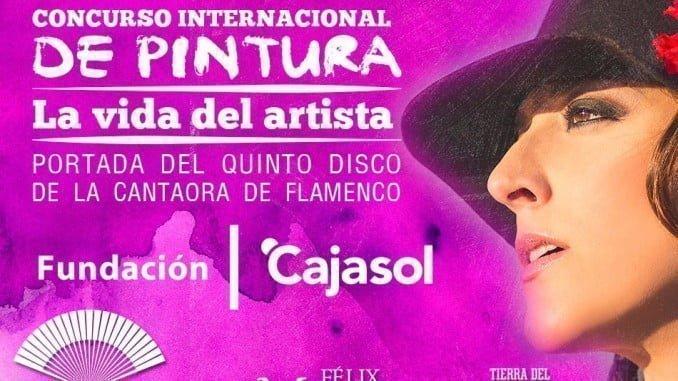 La portada del nuevo disco de Argentina saldrá de este concurso