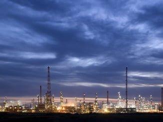 La unidad Petroquímica de Cepsa juega un papel de gran relevancia como proveedor estable de productos
