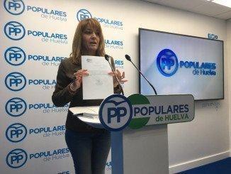 """Miranda critica la actitud del alcalde por su """"silencio"""" y """"falta de transparencia"""""""