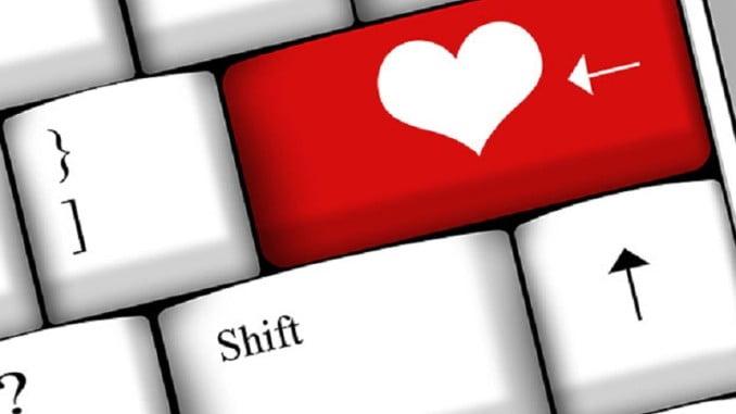 Según los resultados, en el 39% de los casos las compañías impiden los romances entre trabajadores