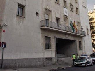 El Juzgado de Instrucción 1 de Hueva investigará el presunto soborno en Aljaraque