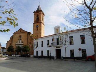 El ayuntamiento de Jabugo presenta unas cuentas con superávit