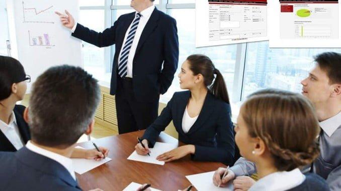 El Programa de Desarrollo Directivo se impartirá en la sede de la FOE