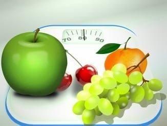 Se pueden usar como base frutas y vegetales frescos