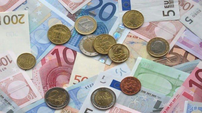 En diciembre, las entidades financieras redujeron hasta los 68.542 millones las provisiones