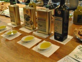 Disminuye la producción de aceite de oliva en el mundo, mientras aumenta la demanda