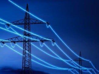 Se pretende potenciar entre los españoles el uso inteligente de la tecnología en la energía eléctrica