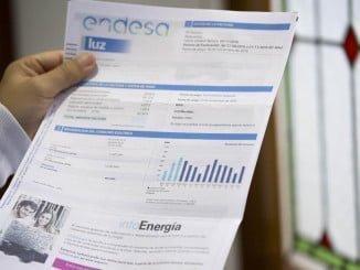 La medida ha evitado el corte de luz a familias que no pueden pagar el recibo