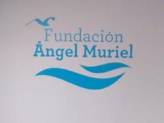 fundación muriel