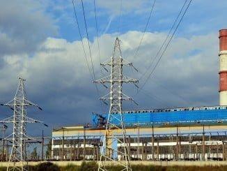 El sector que más influyó en el aumento de los precios de exportación fue el de la energía