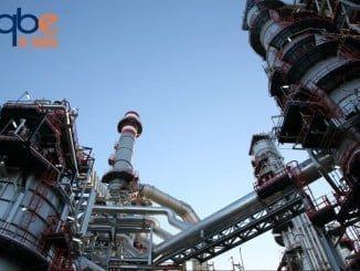 Aiqbe cuenta con 14 miembros distribuidos en 15 plantas de Huelva y Palos de la Frontera