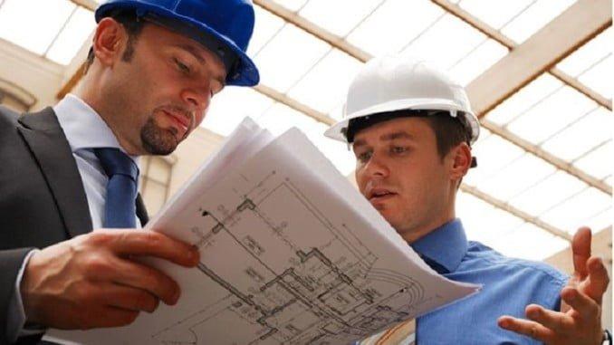 El área de ingeniería y producción es la que más españoles demanda