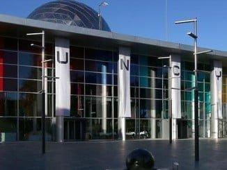 Instituto de Ciencias de Materiales de Madrid