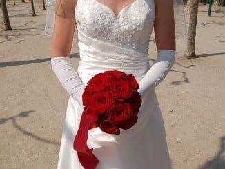 Interbride es la feria más importante del sector novia y ceremonias de Alemania