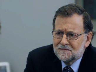 Rajoy renueva la confianza de los españoles y volvería a ser el más votado si hubiera elecciones de nuevo, según el CIS