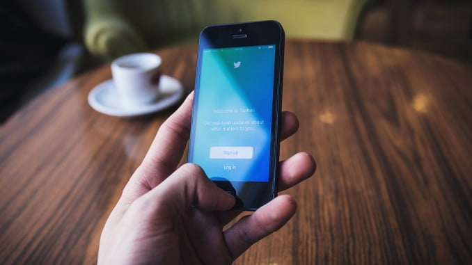 En todo el mundo se perdieron 45 300 millones de euros por la falsificación de móviles
