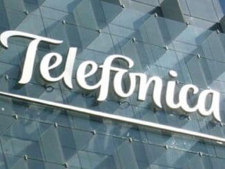 Sólo Andalucía impuso una pequeña multa cuando FACUA denunció las irregularidades de Telefónica