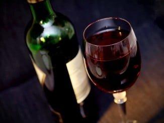 Huelva será referente del mundo del vino este fin de semana