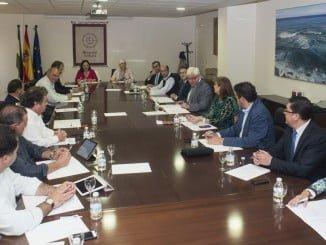 Consejo Social de la Universidad de Huelva ha emitido informe favorable para la creación de la Facultad de Psicología