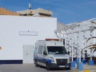 El PSOE recuerda que sólo en la Sierra de Huelva se han contratado 18 profesionales más