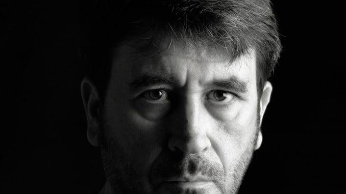 La obra de Xavier Mollà se inaugura este jueves en la Sala Gaudia