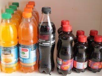 Los remolacheros se oponen al impuesto a las bebidas azucaradas que anunció el Gobierno