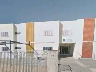 El Colegio de la Antilla pasará a ser un centro con dos unidades por cada nivel, según ha explicado hoy el delegado de Educación