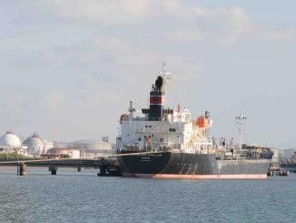 El Puerto cobra un importante impulso en importación y exportación a países como EEUU o Marruecos