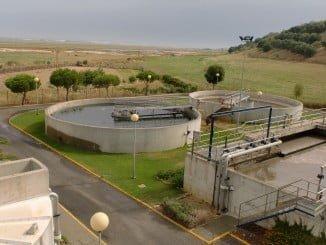 España, un país desarrollado con una infraestructura de saneamiento integrada por redes, estaciones depuradoras y sistemas avanzados para la reutilización de las aguas residuales