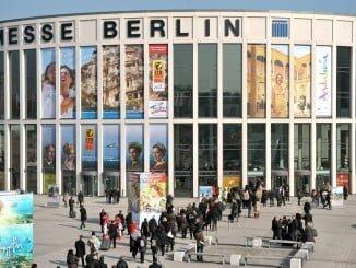 Huelva se promocionará en la ITB de Berlín