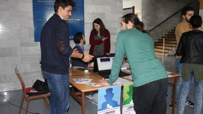 Huelva se une al Segundo Concurso de Divulgación en Psicología