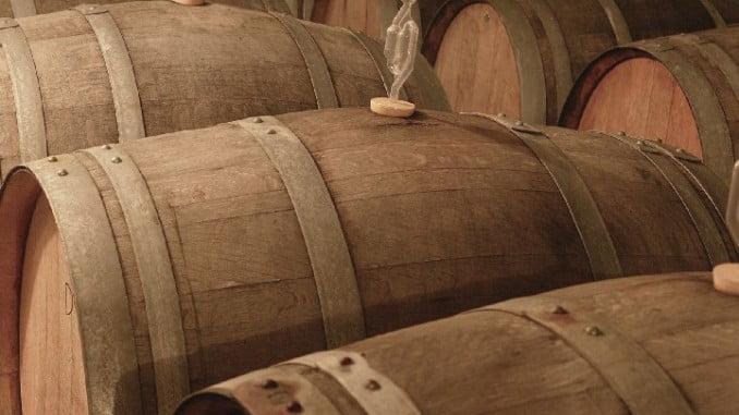 El 20 de mayo, el gran protagonista será el vino con Denominación de Origen