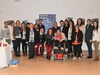 La Lanzadera ha ayudado a una veintena de personas a entrenar una innovadora búsqueda de trabajo