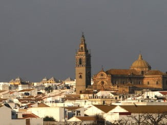 La Junta ampía el presupuesto para mejorar la travesía del municipio de Moguer