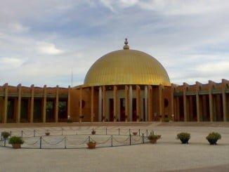 El Palacio de Congresos y Exposiciones de Sevilla albergará el I Congreso Nacional de Ocio Nocturno