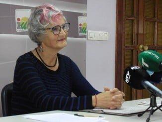 El proyecto de Fertiberia no cumple, según Beiras, con las reivindicaciones de la población