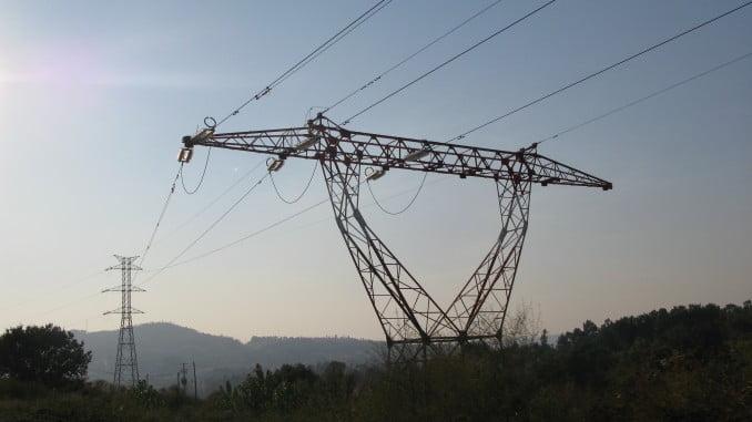 En cuanto al destino económico de los bienes, destaca el aumento de Energía (60,7%)