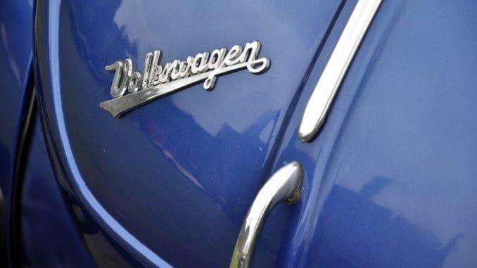 Volkswagen se niega a indemnizar a los afectados en España por la manipulación de sus motores
