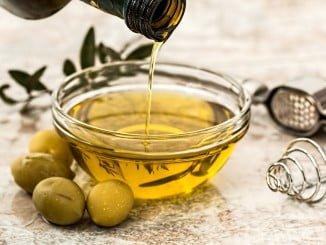 Las condiciones agroclimáticas reducierán la producción de aceite de oliva a nivel mundial
