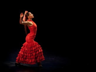 El objetivo de las ayudas es favorecer el fortalecimiento del tejido cultural en Andalucía